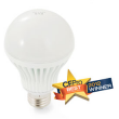 Click Above for more details on the Insteon smart LED Light Bulb